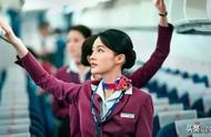 《中国机长》票房破4亿,李现戏份不多,但表演细致台词功底好