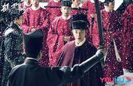 从陆机到宋徽宗,浅谈《鹤唳华亭》的中华文化之美