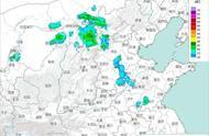 雪波靠近!今冬北方最大范围降雪来袭,权威预报:北京确定要下雪