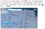 国庆4胞胎遭遇健康危机!父亲上网求助医药费遭网友质疑:炒作?