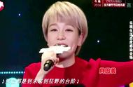 这位妈妈说起自己的儿子,和唱歌时的状态,真的是两个样子啊