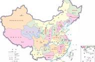 中国34个省份的代表美食,看饿了…