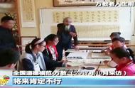 全国道德模范、中国好人方敬病逝,遗体捐赠给徐州医科大学