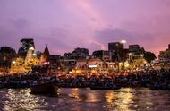 印度周四放宽对中国公民的签证要求 期待更多游客访印