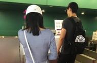 又一对官宣喜讯,魏晨求婚成功,女友是交往许多年的大学同学