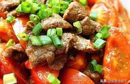 你能分辨出川菜和湘菜的区别吗?都是辣差别在哪?