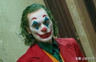 美国《小丑》票房突破10亿美元 首部达成此成就R级电影