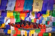 尼泊爾,究竟是一個怎樣的國家?