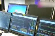 马来西亚逮捕680名网络诈骗的中国人 作案手法针对中国受害者