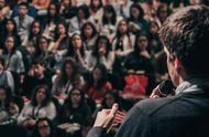 演讲中怎样应对听众的刁钻问题?面对无法回答的问题怎么办?