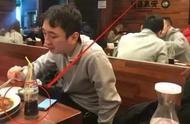 王思聪被正式解除高消费限制,低调的他却选择喝两块钱的可乐