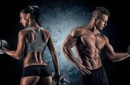 为什么减肥不见瘦,反而体重增加了呢?可能你减的是水分吧