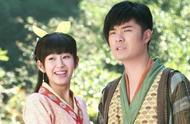 张子萱被曝怀上二胎,孕肚明显走路缓慢,夫妻俩不经常秀恩爱