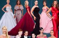 这世界的公主少了一条礼服裙,Zac Posen宣布关闭皆因环保风兴起