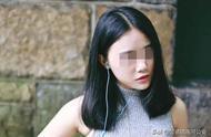 中国留美女学生尸体现酒店阳台!仅离开医院数小时