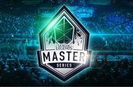 LMS即将成为历史 将与东南亚赛区合并成立全新PCS联赛