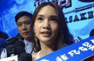 杨丞琳终于松口!承认已与李荣浩合肥领证,羞涩表示已升级李太太