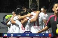 中国足协看过来:为什么盲人足球夺得亚洲冠军荣誉,却没有奖金?