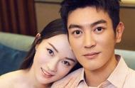 结婚后,你还会给妻子写情书吗?硬汉杜江给霍思燕的信太感动了
