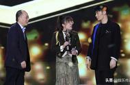 《中国好声音》邢晗铭成功夺冠,但总决赛表现最稳的是她