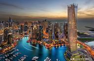 2020十大最佳旅行城市出炉!你最想去哪个?