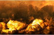 啥情况?土军挺进叙北部,伊朗油轮被不明导弹袭击?