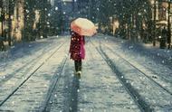有没有一瞬间,你感到特别孤独