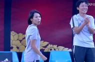 2-1逆转绝杀!3分钟连进2球,中国女足U16夺季军,陈婉婷终于笑了