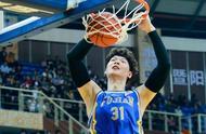 开心!福建129-107大胜八一,王哲林狂砍44+16,终于赢球了