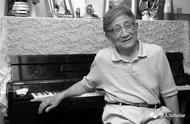 逝者|著名翻译家巫宁坤先生去世:死亡也一定不会战胜
