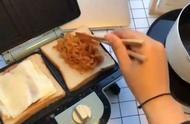 17 款手残党在家也能做的网红美食,怎么吃应该不用我教你吧?