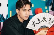 """被李现粉丝ky带不火系列的李一桐,一句""""我体寒""""就登上了热搜"""