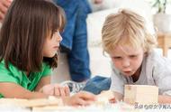 情商比智商更重要,父母这样做,能够更好地培养孩子情商