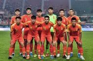 足协新掌门一针见血指出中国足球四大顽疾!未来将着手进行调整