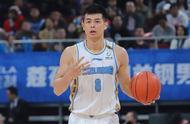 北京首鋼隊105:102戰勝山東西王 林書豪投進兩個三分球為三分心捐出善款
