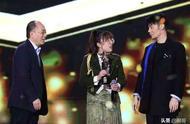 《中国好声音》邢晗铭夺冠被吐槽,助唱的周深成为当晚最大的惊喜