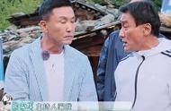 《一路成年》梁家辉、徐锦江,人设崩塌,露出千万父亲真实面目
