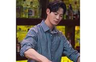 车仁河也离开了,去世原因让网友惊呼:韩国娱乐圈怎么了?