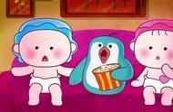 可可小爱:儿童自己在家要看有益健康节目,要学会保护自己的身心