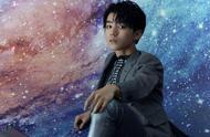 再次被王俊凯的可塑性圈粉,星空科幻造型酷帅无比!