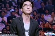 薛之谦与歌迷演绎《丑八怪》嗨动全场:这是我们的时代!