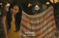 林志玲原来早就会说日语了,难怪嫁的是日本老公