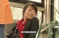盲人带导盲犬上公交屡次被拒,这个司机的举措太暖了!