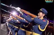 今年的大武汉你不来就错过机会了:军运会开幕式彩排先睹为快