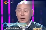 李成儒登《大腕》舞台,这段目前没有一个人能完整的模仿