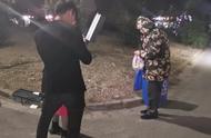义乌网红村,网红是这样拍短视频的,月入十万,你信吗?