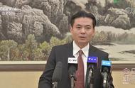 国务院港澳办:止暴制乱、恢复秩序是香港当前压倒一切的任务!