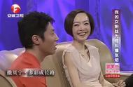 撒贝宁讲述自己的女粉丝骚扰张绍刚趣事,鲁豫:张绍刚太可怜了!