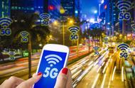 明年下半年,5G手机将降至2000元?业内:5G资费比4G便宜