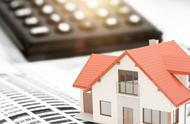 年轻人租房压力大,90后占租房总数50%以上!你的房租是多少?